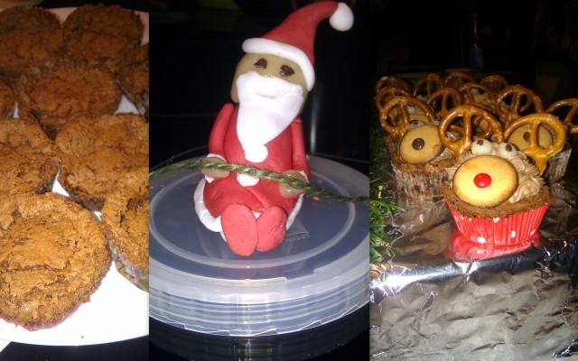 Rentier-Cupcakes Jasmin -06.12