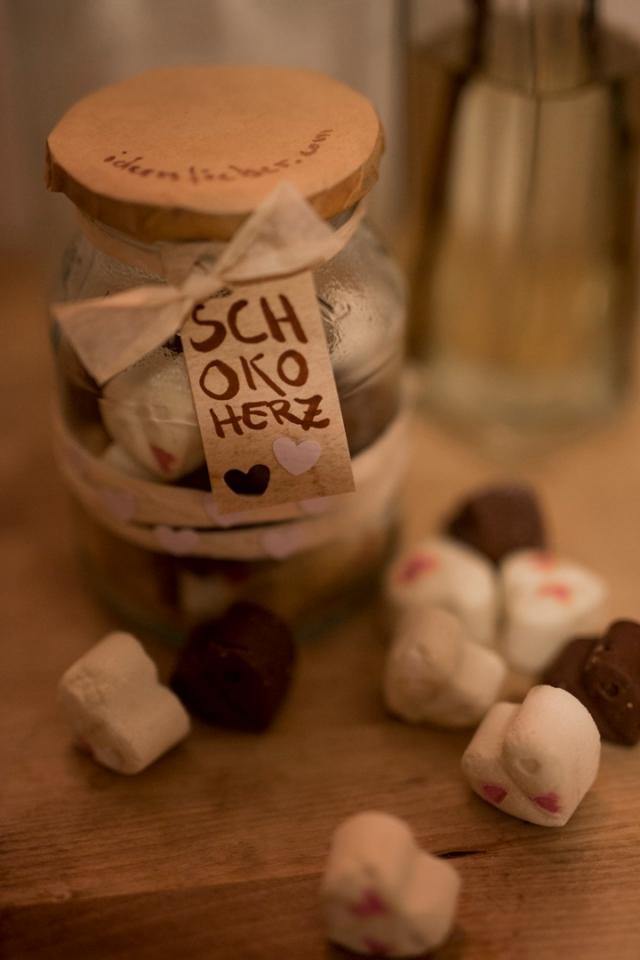 Valentine_Schoko