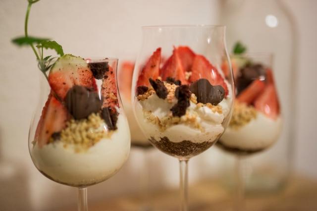 Valentine_dessert