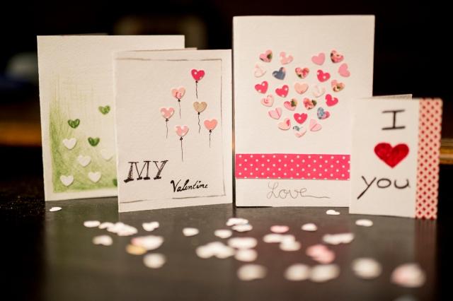 Valentine_Karten